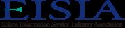 EISIA Logo